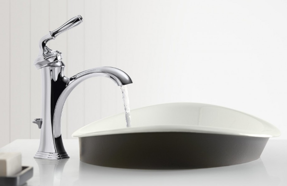 which bathroom faucets are best quality
