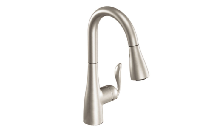 Best Kitchen Faucets Under 100